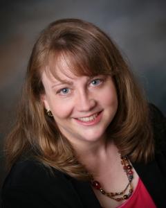 Annmarie Geddes Lipold, President, Lipold Communications, LLC