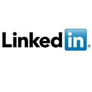 linkedin+can+help_1844_800715221_0_0_14009585_300