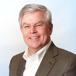 Robert Malooly, CEO, Claim-Maps