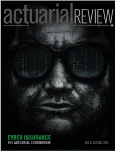 http://www.actuarialreview-digital.org/