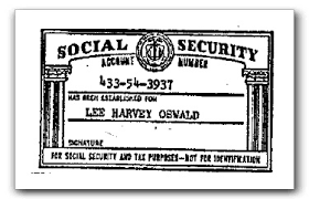 Social Security Administration (public domain) via Wikimedia Commons