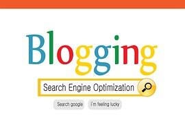 blogging-645219__180